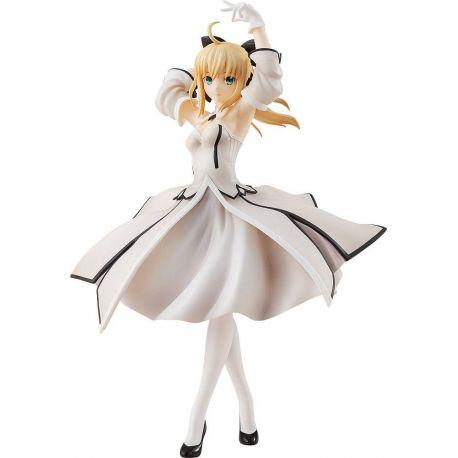 Fate/Grand Order figurine Pop Up Parade Saber/Altria Pendragon (Lily) Second Ascension Good Smile Company