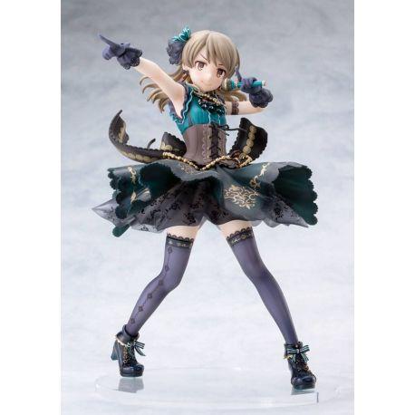 The Idolmaster Cinderella Girls figurine 1/7 Nono Morikubo Gift For Answer Ver. AmiAmi