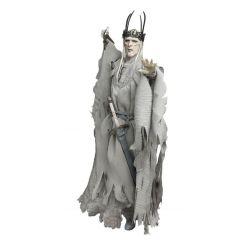 Le Seigneur des Anneaux figurine 1/6 Twilight Witch-King Asmus Collectible