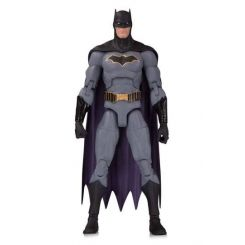 DC Essentials figurine Batman (Rebirth) Version 2 DC Collectibles