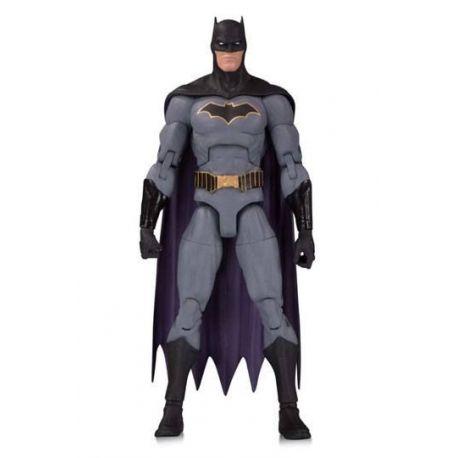 DC Essentials figurine Batman (Rebirth) Version 2 DC Collectibles