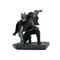 Injustice 2 DC Video Game Gallery statuette Batman Diamond Select