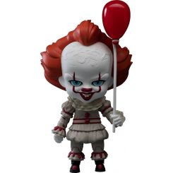 Il figurine Nendoroid Pennywise Good Smile Company