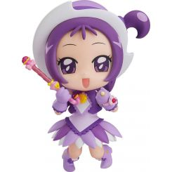 Magical DoReMi 3 figurine Nendoroid Onpu Segawa Max Factory