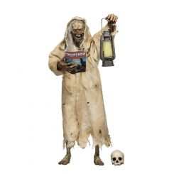 Creepshow figurine The Creep Neca