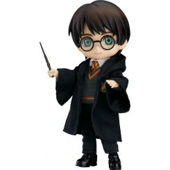 Harry Potter figurine Nendoroid Doll Harry Potter Good Smile Company