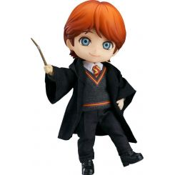 Harry Potter figurine Nendoroid Doll Ron Weasley Good Smile Company
