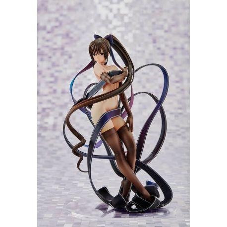 Shining Blade figurine 1/7 Sakuya Mode Change Ver. Vertex