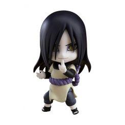 Naruto Shippuden figurine Nendoroid Orochimaru Good Smile Company