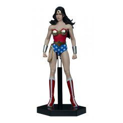 DC Comics figurine 1/6 Wonder Woman Sideshow Collectibles