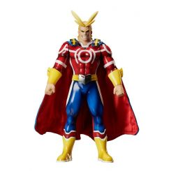 My Hero Academia figurine Soft Vinyl All Might Hobby Max