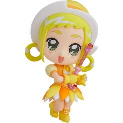 Magical DoReMi 3 figurine Nendoroid Momoko Asuka Max Factory