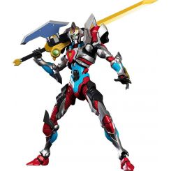 SSSS.Gridman figurine GIGAN-TECHS Gridman Good Smile Company
