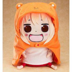 Himouto! Umaru-chan peluche 1/1 Umaru-chan Good Smile Company