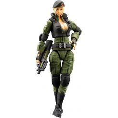 Hexa Gear figurine Plastic Model Kit 1/24 Early Governor Vol. 3 Kotobukiya
