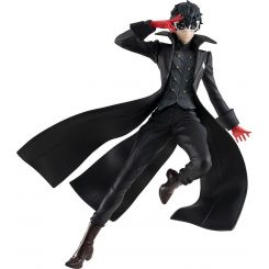 Persona 5 The Animation figurine Pop Up Parade Joker Good Smile Company