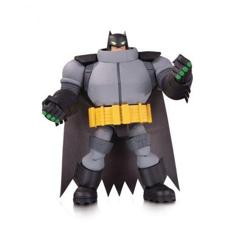 Batman The Adventures Continue figurine Super Armor Batman DC Collectibles