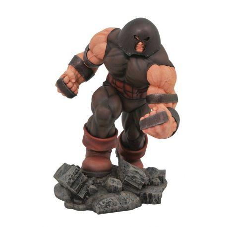 Marvel statuette Premier Collection Juggernaut Diamond Select