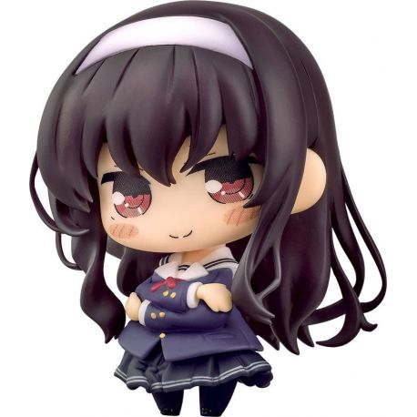 Saekano How to Raise a Boring Girlfriend figurine Medicchu Utaha Kasumigaoka Phat!