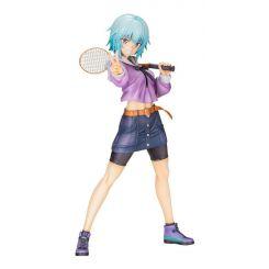 Frame Arms Girl figurine Hresvelgr Date DE Session Kotobukiya
