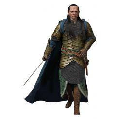 Le Seigneur des Anneaux figurine 1/6 Elrond Asmus Collectible Toys
