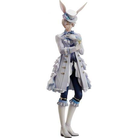 Tsukiuta statuette 1/8 Shun Shimotsuki Rabbits Kingdom Ver. FREEing