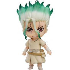 Dr. Stone figurine Nendoroid Senku Ishigami Good Smile Company