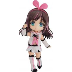 Kizuna AI figurine Nendoroid Doll Good Smile Company
