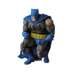 Batman Dark Knight figurine MAF EX Batman Medicom