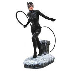DC Comic Gallery statuette Catwomen (Batman Returns) Diamond Select