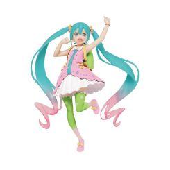 Vocaloid figurine Hatsune Miku Original Spring Ver. Taito Prize