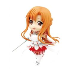 Sword Art Online figurine Puchieete Knights of the Blood Taito Prize