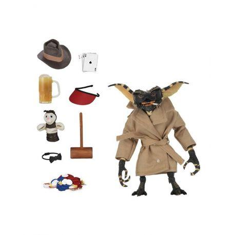 Gremlins figurine Ultimate Flasher Gremlin Neca