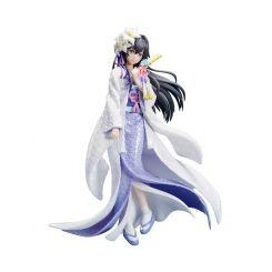 My Teen Romantic Comedy SNAFU Climax statuette 1/7 Yukino Yukinoshita - Shiromuku Furyu