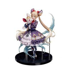 Shadowverse figurine 1/7 Luna Furyu