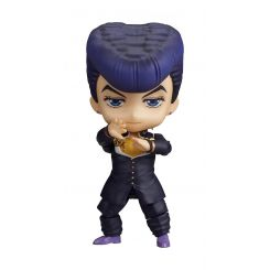 Jojo's Bizarre Adventure Diamond is Unbreakable figurine Nendoroid Josuke Higashikata Medicos Entertainment