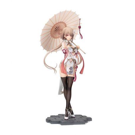 Honkai Impact 3rd statuette 1/8 Rita Rossweisse Maid of Celestia Ver. MiHoYo