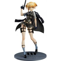 Girls Frontline figurine 1/7 Welrod Mk II Good Smile Company