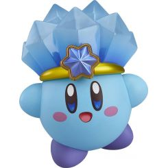 Kirby Nendoroid figurine Ice Kirby Good Smile Company