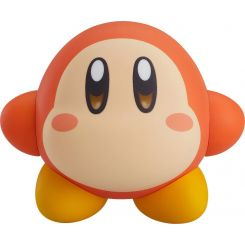 Kirby figurine Nendoroid Waddle Dee Good Smile Company