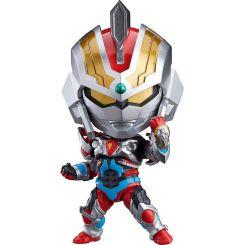 SSSS.Gridman figurine Nendoroid Gridman SSSS. Ver. Good Smile Company