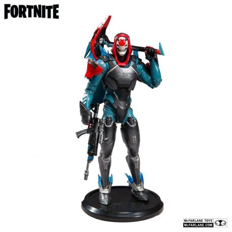Fortnite figurine Vendetta McFarlane Toys