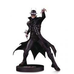 DC Designer Series statuette Batman Who Laughs by Greg Capullo DC Collectibles