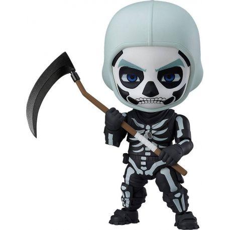 Fortnite figurine Nendoroid Skull Trooper Good Smile Company