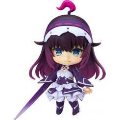 Infinite Dendrogram figurine Nendoroid Nemesis Good Smile Company