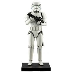 Star Wars statuette ARTFX 1/7 Stormtrooper A New Hope Ver. Kotobukiya