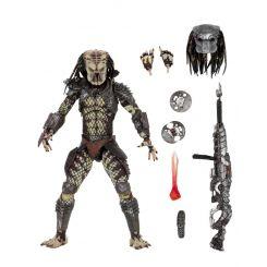 Predator 2 figurine Ultimate Scout Predator Neca