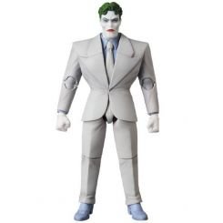 Batman The Dark Knight Returns figurine Medicom MAF Joker Medicom