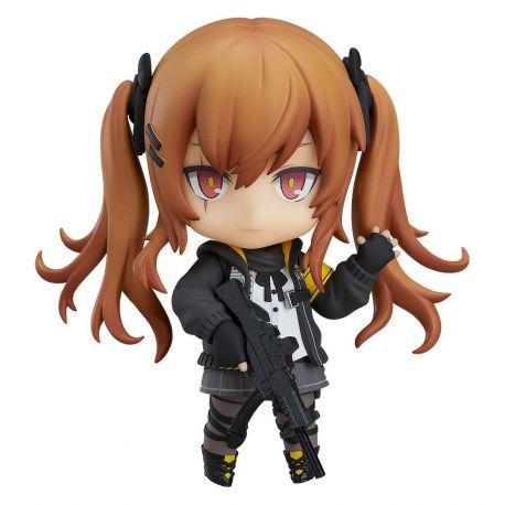 Girls Frontline figurine Nendoroid UMP9 Good Smile Company