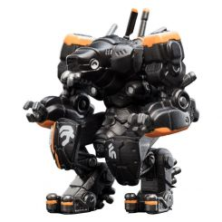 District 9 figurine Micro Epics EXO Suit WETA Collectibles